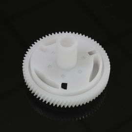 Gear Plastic Injection Mold And Mould Making , Custom Plastic Gears Suppliers